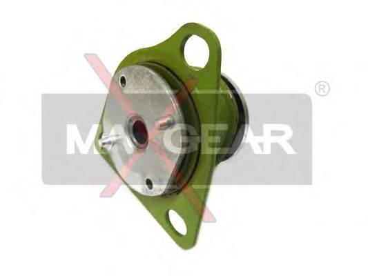 MAXGEAR 760104 Подвеска, держатель автоматической коробки передач; Подвеска, держатель ступенчатой коробки передач