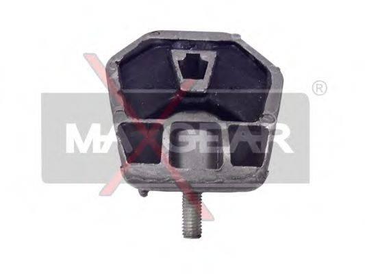 MAXGEAR 760171 Подвеска, автоматическая коробка передач; Подвеска, ступенчатая коробка передач