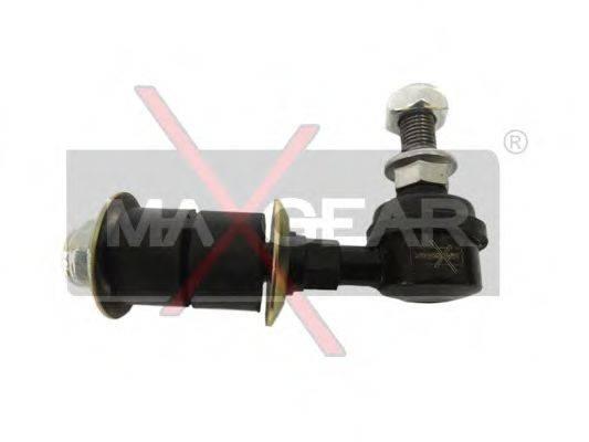 MAXGEAR 721246 Тяга / стойка, стабилизатор