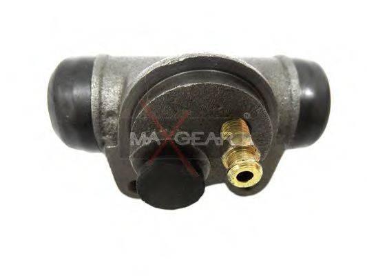 MAXGEAR 190191 Колесный тормозной цилиндр