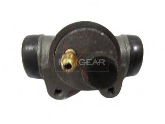 MAXGEAR 190192 Колесный тормозной цилиндр