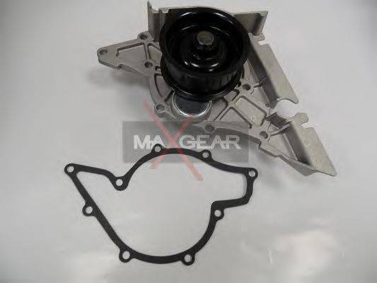 MAXGEAR 470090 Водяной насос