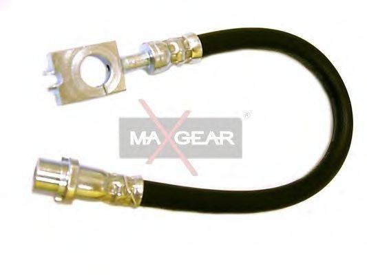 MAXGEAR 520119 Тормозной шланг