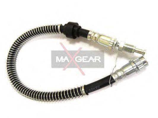 MAXGEAR 520144 Тормозной шланг