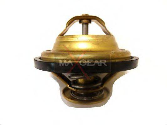 MAXGEAR 670008 Термостат, охлаждающая жидкость