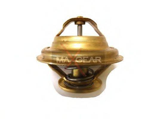 MAXGEAR 670009 Термостат, охлаждающая жидкость