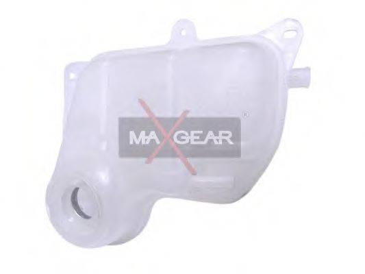 MAXGEAR 770014 Компенсационный бак, охлаждающая жидкость
