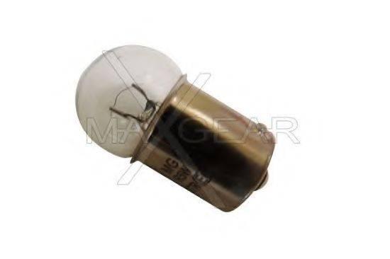 MAXGEAR 780024 Лампа накаливания, фонарь указателя поворота; Лампа накаливания, фонарь сигнала тормож./ задний габ. огонь; Лампа накаливания, фонарь сигнала торможения; Лампа накаливания, фонарь освещения номерного знака; Лампа накаливания, задняя противотуманная фара; Лампа накаливания, фара заднего хода; Лампа накаливания, задний гарабитный огонь; Лампа накаливания, oсвещение салона; Лампа накаливания, стояночные огни / габаритные фонари; Лампа накаливания, габаритный огонь