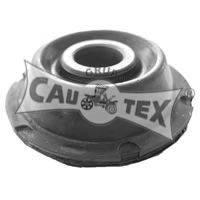 CAUTEX 460193 Опора, стабилизатор