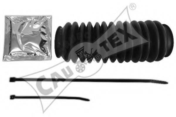 CAUTEX 030629 Комплект пылника, рулевое управление
