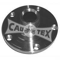 CAUTEX 461018 Ступица колеса