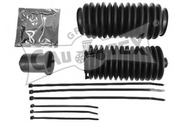 CAUTEX 030149 Комплект пылника, рулевое управление