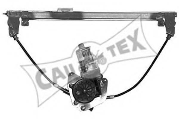 CAUTEX 037094 Подъемное устройство для окон