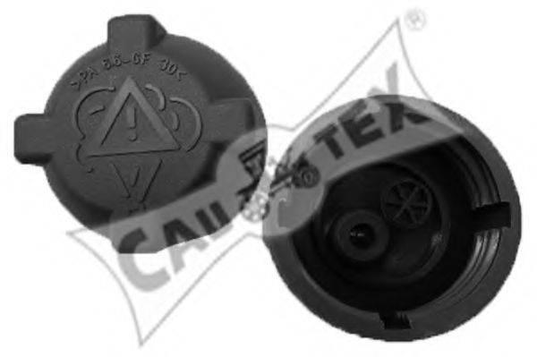 CAUTEX 954071 Крышка, резервуар охлаждающей жидкости