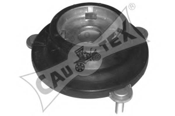 CAUTEX 031523 Опора стойки амортизатора