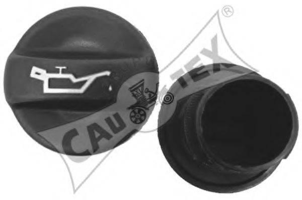 CAUTEX 955388 Крышка, заливная горловина