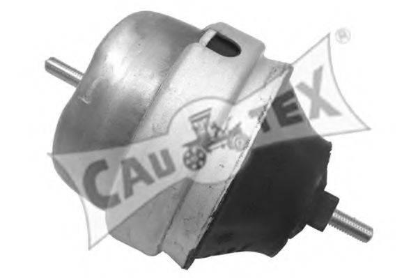 CAUTEX 460905 Подвеска, двигатель