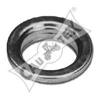 CAUTEX 030436 Подшипник качения, опора стойки амортизатора