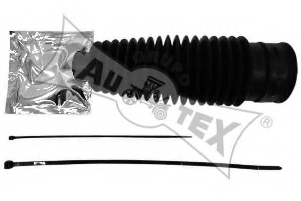 CAUTEX 031456 Комплект пылника, рулевое управление