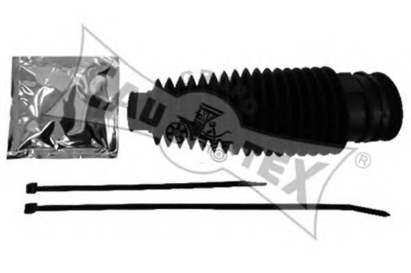 CAUTEX 031469 Комплект пылника, рулевое управление