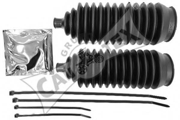 CAUTEX 700040 Комплект пылника, рулевое управление