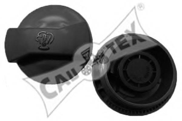 CAUTEX 954145 Крышка, резервуар охлаждающей жидкости