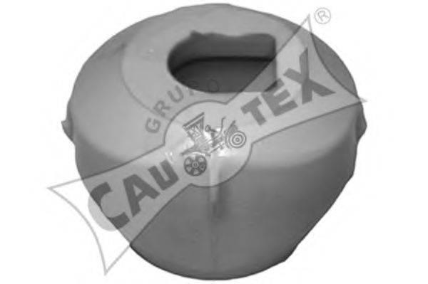 CAUTEX 462470 Отбойник, подвеска двигателя