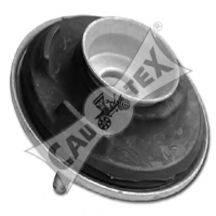 CAUTEX 461260 Опора стойки амортизатора