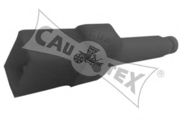CAUTEX 461113 Выключатель фонаря сигнала торможения