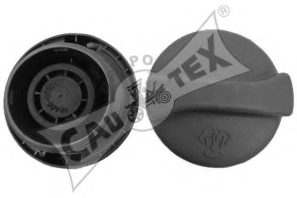 CAUTEX 954072