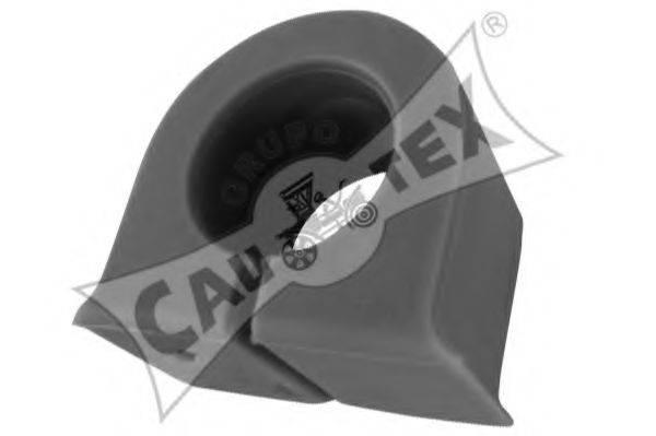 CAUTEX 482526 Опора, стабилизатор