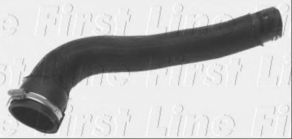 FIRST LINE FTH1253 Трубка нагнетаемого воздуха