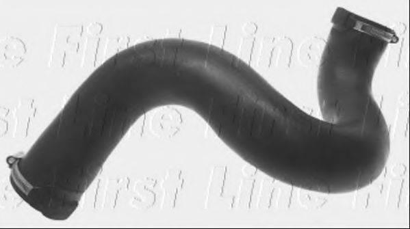 FIRST LINE FTH1258 Трубка нагнетаемого воздуха