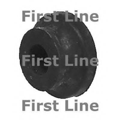 FIRST LINE FEM3168 Подвеска, двигатель