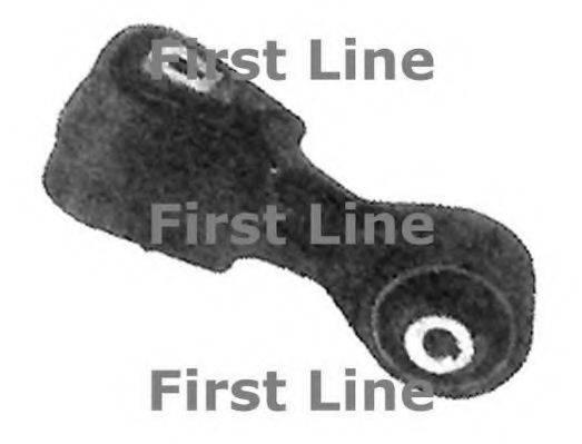 FIRST LINE FEM3215 Подвеска, двигатель
