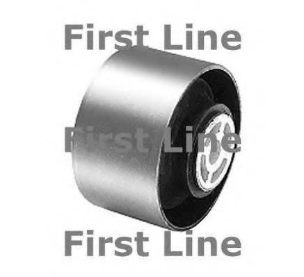 FIRST LINE FEM3243 Подвеска, двигатель