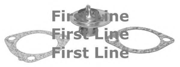 FIRST LINE FTK036 Термостат, охлаждающая жидкость