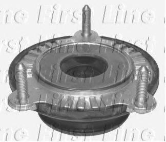FIRST LINE FSM5185 Опора стойки амортизатора