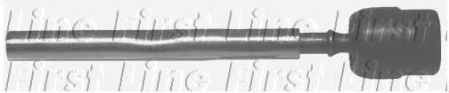 FIRST LINE FTR4567