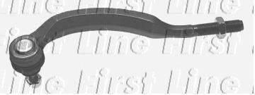 FIRST LINE FTR5142 Наконечник поперечной рулевой тяги