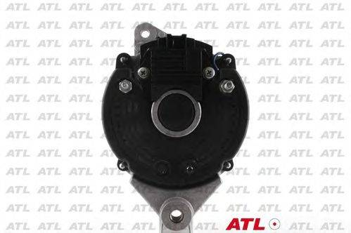 ATL AUTOTECHNIK L32790 Генератор