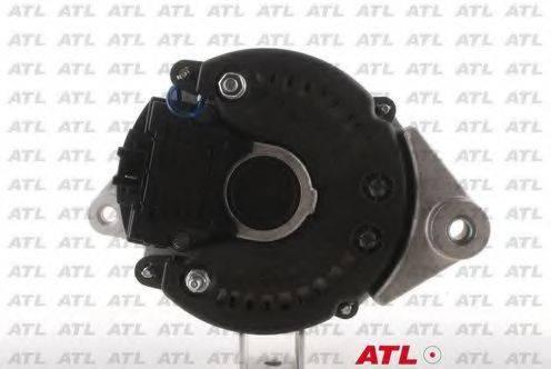 ATL AUTOTECHNIK L36850 Генератор