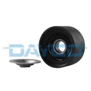DAYCO APV1152 Паразитный / ведущий ролик, поликлиновой ремень
