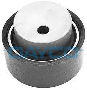 DAYCO ATB2228 Натяжной ролик, ремень ГРМ