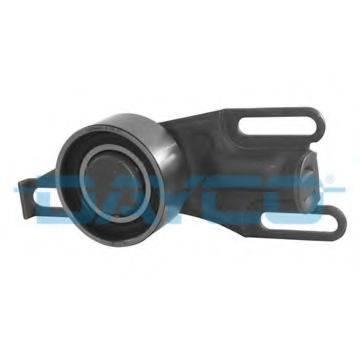 DAYCO ATB2243 Натяжной ролик, ремень ГРМ