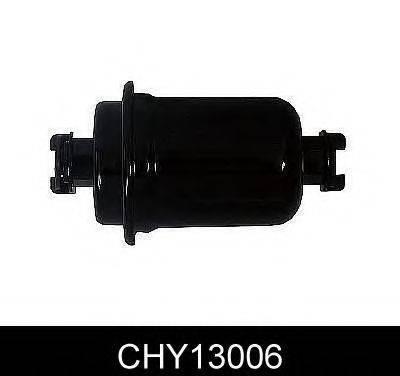 COMLINE CHY13006 Топливный фильтр