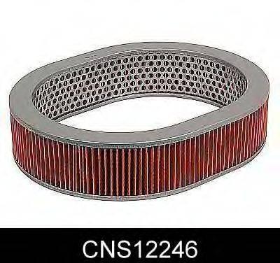 COMLINE CNS12246 Воздушный фильтр