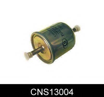 COMLINE CNS13004