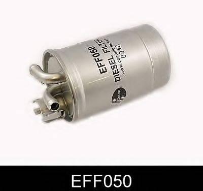 COMLINE EFF050 Топливный фильтр