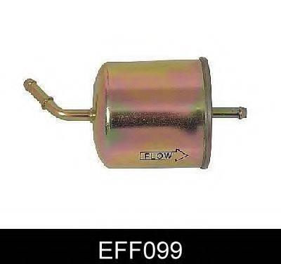 COMLINE EFF099 Топливный фильтр